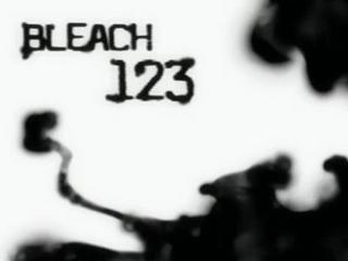 Bleach S06E14