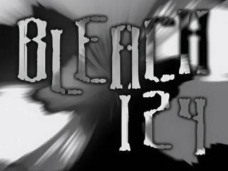 Bleach S06E15