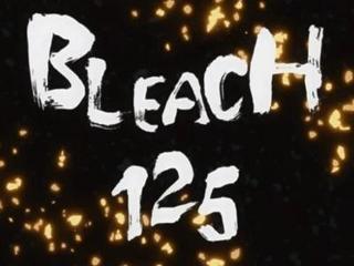 Bleach S06E16