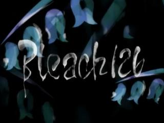 Bleach S06E17