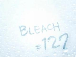 Bleach S06E18