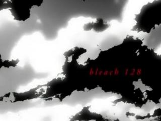 Bleach S06E19