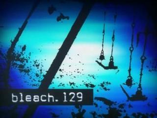 Bleach S06E20