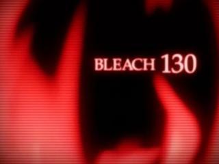Bleach S06E21