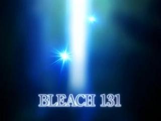 Bleach S06E22