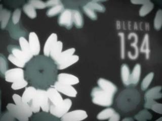 Bleach S07E03