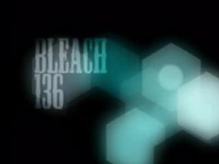 Bleach S07E05