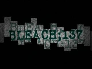 Bleach S07E06