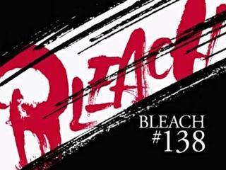 Bleach S07E07