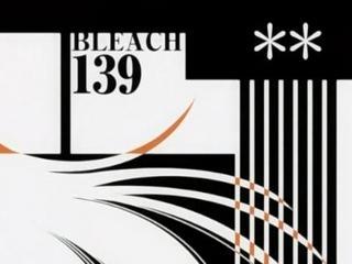 Bleach S07E08