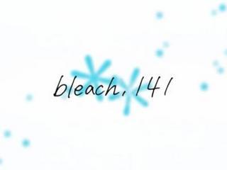 Bleach S07E10
