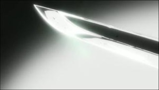 Bleach S16E08