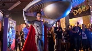 Smallville S09E12