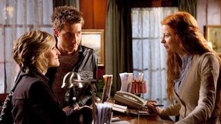 Smallville S09E15