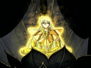 Saint Seiya (Les Chevaliers du Zodiaque) S04E05