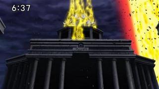 Saint Seiya (Les Chevaliers du Zodiaque) S09E50