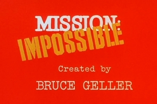 Mission: Impossible S05E07