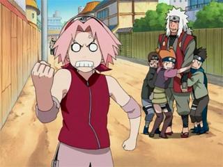 Naruto Shippûden S01E01