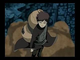 Naruto Shippuden S01E04