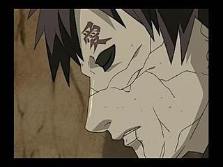 Naruto Shippuden S01E06