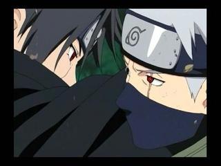 Naruto Shippuden S01E15
