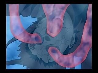 Naruto Shippuden S01E16