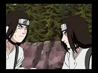 Naruto Shippûden S01E19