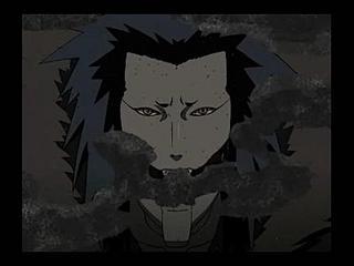 Naruto Shippuden S01E23
