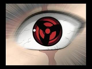 Naruto Shippuden S01E29