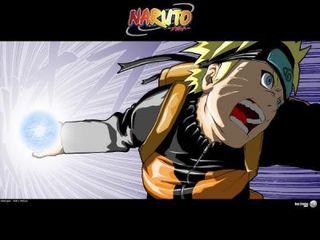 Naruto Shippûden S03E00
