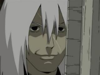 Naruto Shippûden S03E06