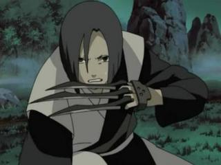 Naruto Shippûden S03E08