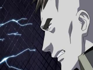 Naruto Shippûden S03E13