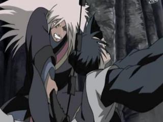 Naruto Shippûden S03E14