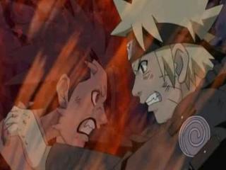 Naruto Shippûden S03E17