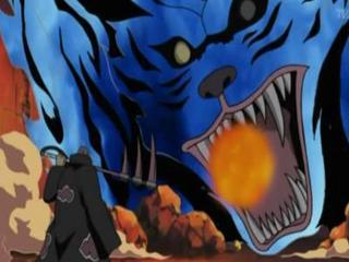 Naruto Shippûden S04E01