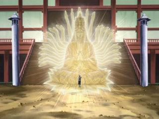 Naruto Shippûden S04E02