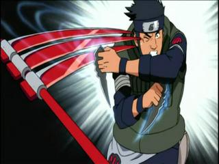 Naruto Shippûden S04E06