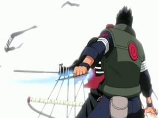 Naruto Shippûden S04E07