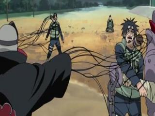 Naruto Shippûden S04E08