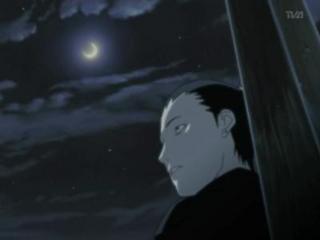 Naruto Shippûden S04E11
