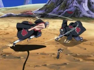 Naruto Shippûden S04E12