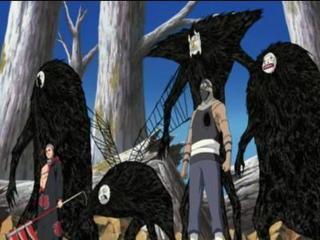 Naruto Shippûden S04E13