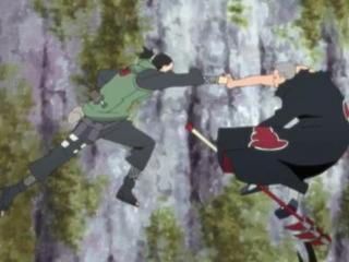 Naruto Shippûden S04E14