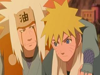 Naruto Shippûden S05E02