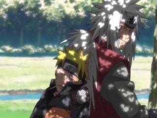Naruto Shippûden S05E05