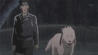 Naruto Shippûden S05E06