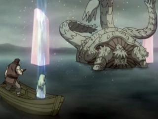Naruto Shippûden S05E11