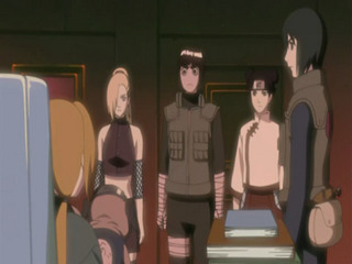 Naruto Shippûden S05E12