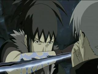 Naruto Shippûden S05E13